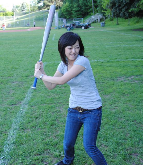 baseball Toronto Hansa