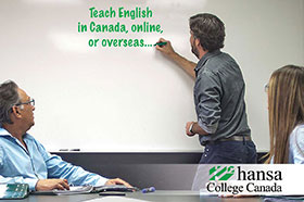 Tefl Jobs Overseas Teachers Information And Courses For Teaching English