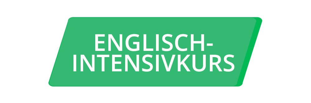 Englisch Intensivkurs Intensive English