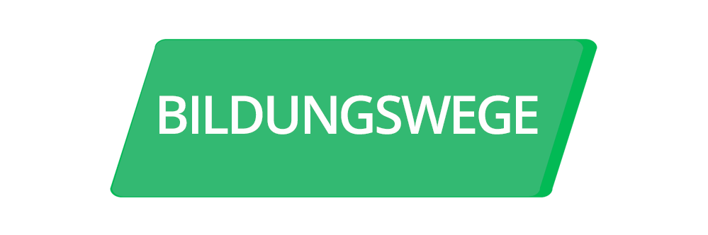Educational Pathway Programm BILDUNGSWEGE